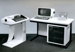 DATAgeneralcomputer
