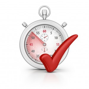 real time eligibility can mean the difference between a patient scheduling an appointment or not